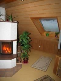 holzbau hermann demattio sohn dachfenster. Black Bedroom Furniture Sets. Home Design Ideas